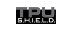 tpu_shield.png